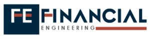 Financial-Engineering-logo-300x78