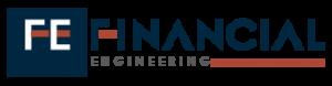 Financial-Engineering-logo-300x78